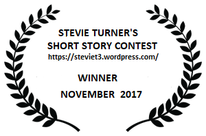 SHORT STORY LAUREL November