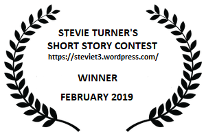 short story laurel february 2019